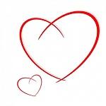 Heart_vector_10